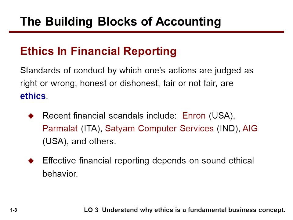 satyam computers business ethics One of the more compelling financial fraud stories that unfolded in 2009 was satyam computers satyam plunged into crisis in business philosophy and ethics.
