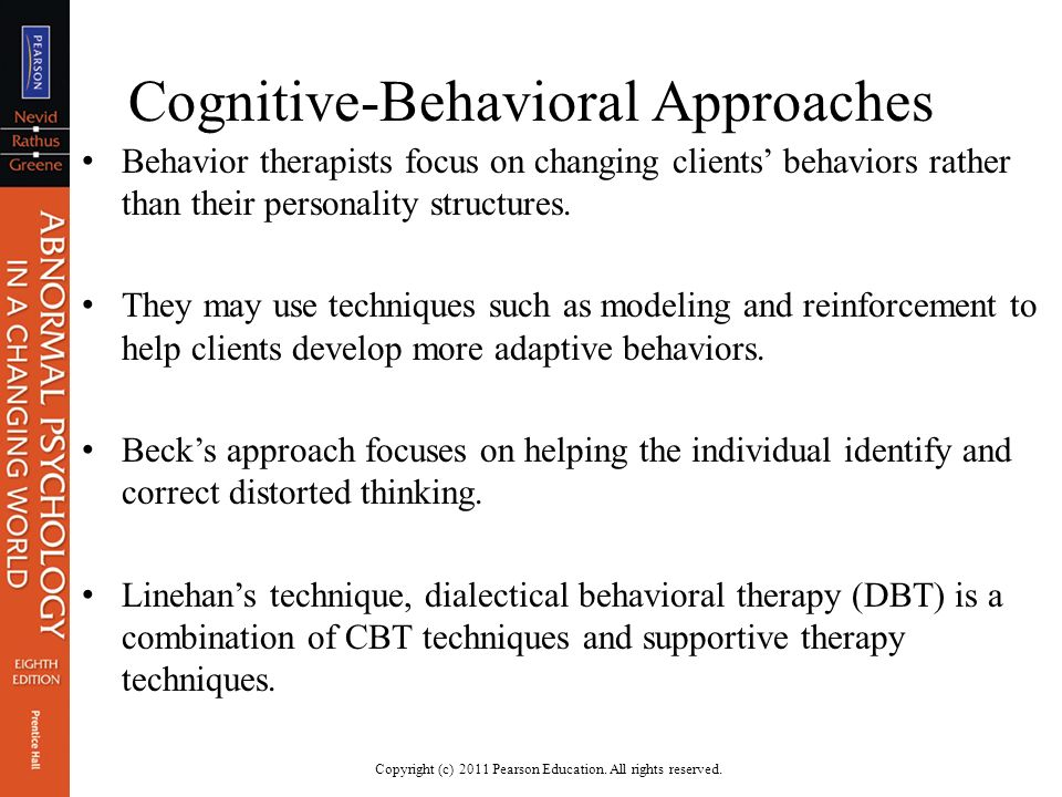 cognitive behavioral approach [violent radicalization, terrorism, cognitive-behavioral psychology, eta, mlnv]  using psychology, in general, and a cognitive-behavioral approach in par.