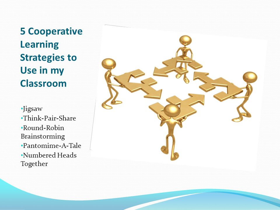 Collaborative Learning Techniques Classroom ~ Kagan cooperative learningtraining ppt video online download