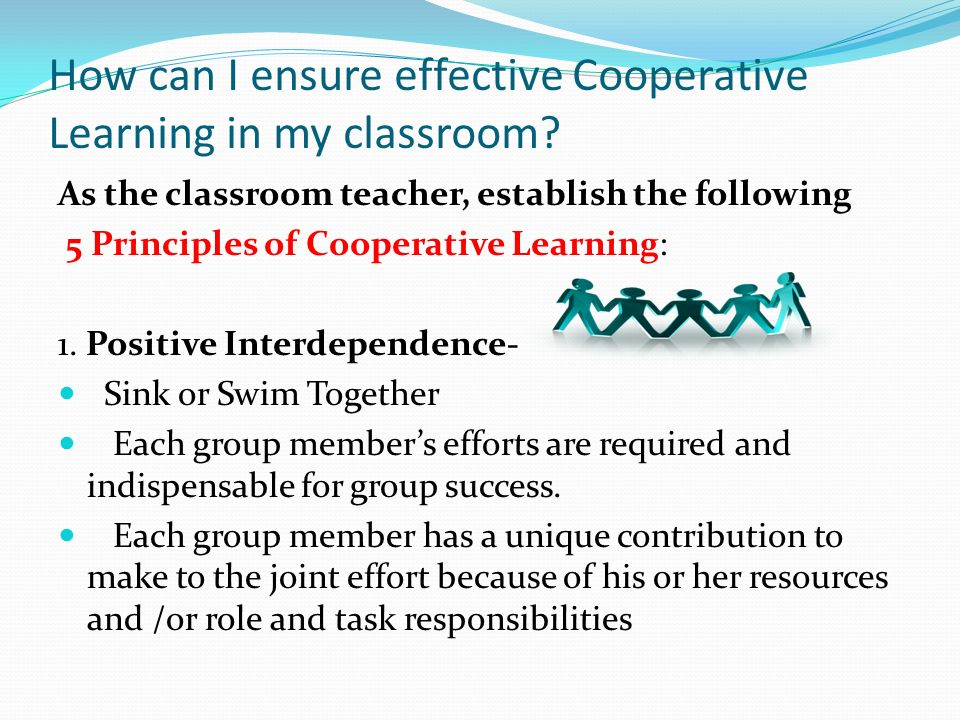 Collaborative Learning In Classroom Interaction ~ Kagan cooperative learningtraining ppt video online download