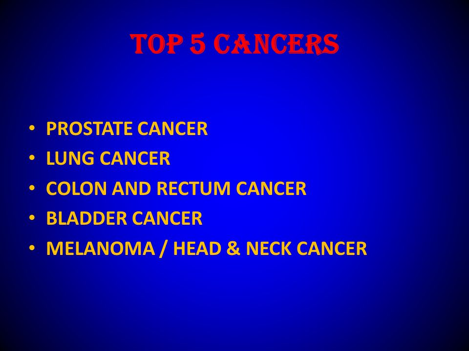 Top 5 Cancers For Men Over Ppt Video Online Download. University Of Oklahoma Online Masters. Hotel New York In Rotterdam Resume Data Base. Average Interest Rate For Small Business Loan. Health Care Universities At&t Premier Contact. Social Media Management Tools Free. Fumigation For Bed Bugs Godex Barcode Printer. Patio Covers Fort Worth Tx Art Schools In Az. Dr Martin Orthodontics Virtual Pbx Comparison