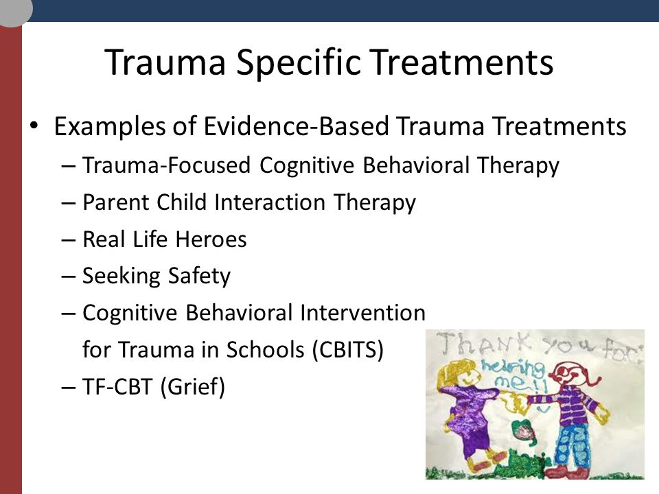 a research on the coping skills of an individual and the effects of trauma Dealing with crisis and traumatic events crisis intervention also encourages the development of new coping skills to help the individual function more effectively depending on the trauma and one's filter, some people may have less of a reaction while others may develop more severe.