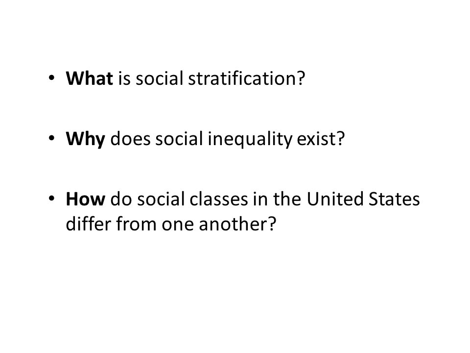 does social inequality exist in jamaica Class is a relative social rank in terms of income does classism contribute to inequality jamaica plain, ma 02130.