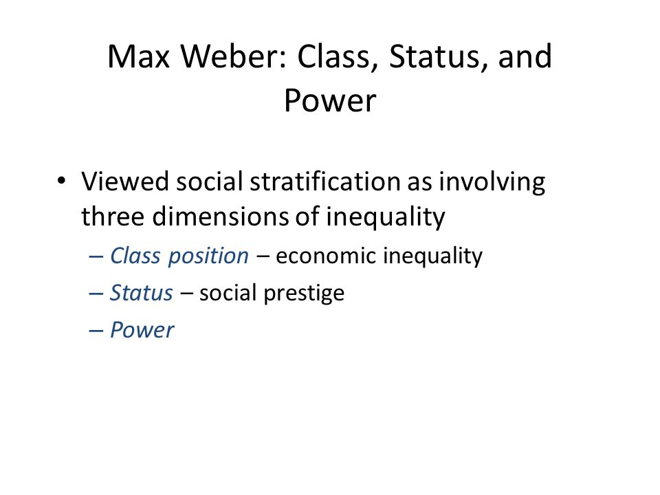 analysis of class status and power • power, privilege,  • social groups are afforded different status in the united states based on multiple historical,  • class privilege.