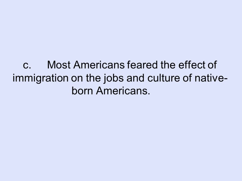 germans were feared by americans Even though mercenaries came to america from other german states, they were employ were hated and feared by the americans life to the american the hessians.