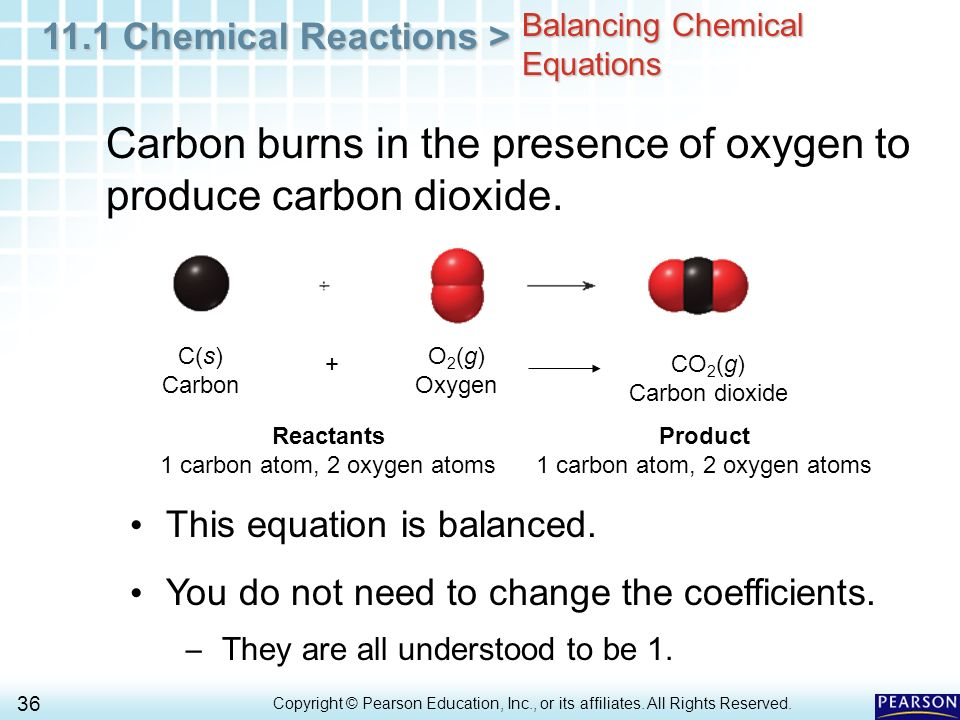 how to write co2 in word