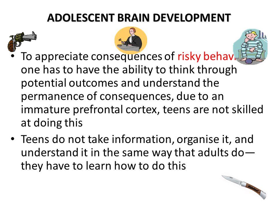 Brain memory activities