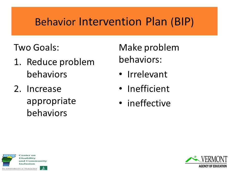 behavioural intervention increasing exercise