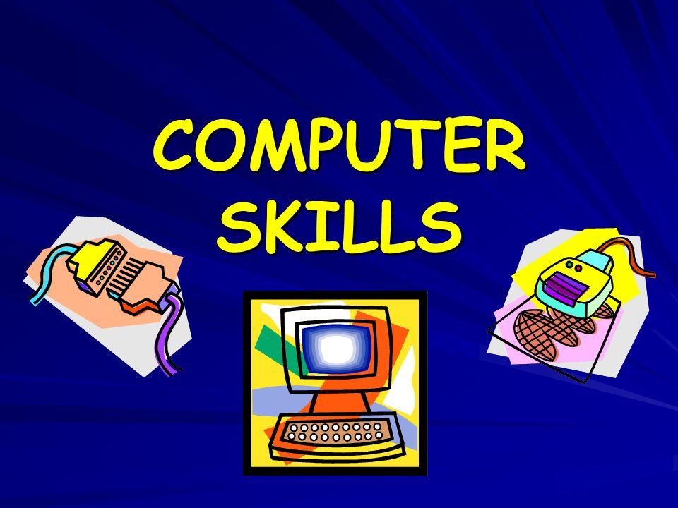Kearns High School Internship Program  Ppt Video Online