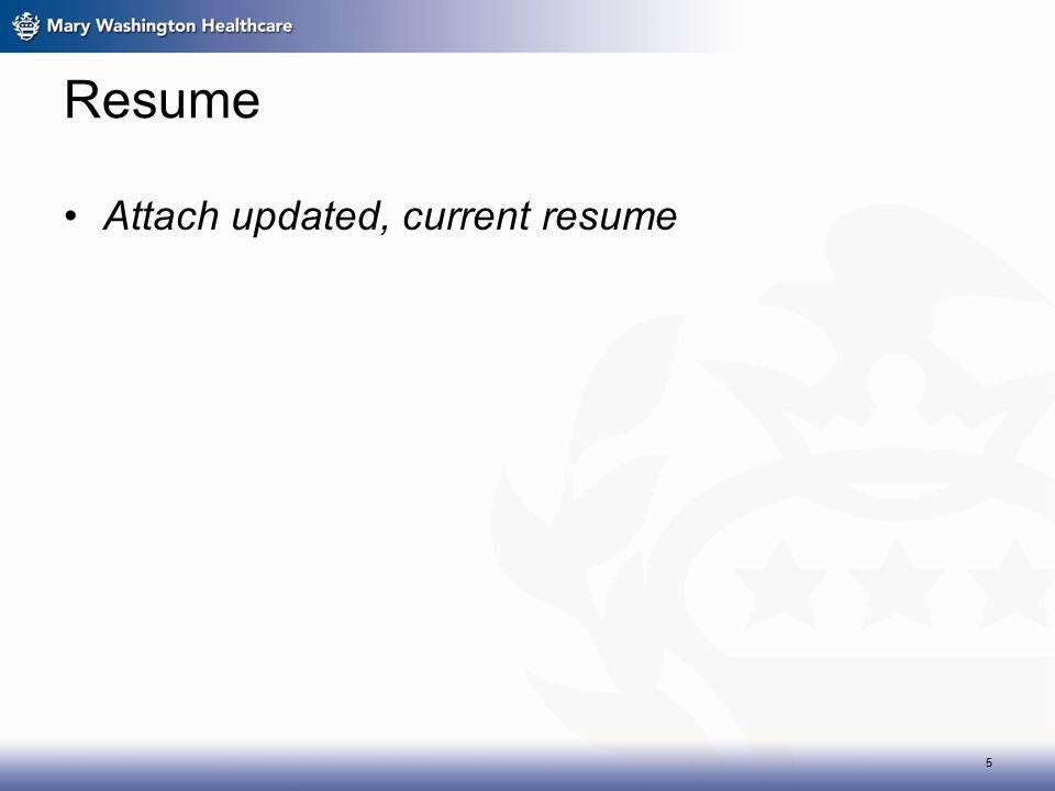 current unit level applying for ppt download