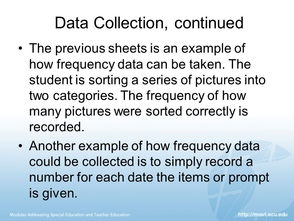 introduction and data collection Chap 1-3 basic concepts of statistics statistics is concerned with: processing  and analyzing data collecting, presenting, and transforming data to assist.