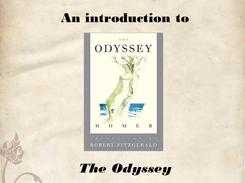 the complex odyssey of odysseus essay The odyssey essay sierena martinez advanced freshman english 4th 17 march 2014 the odyssey essay when you think about greek epic leader, odysseus.