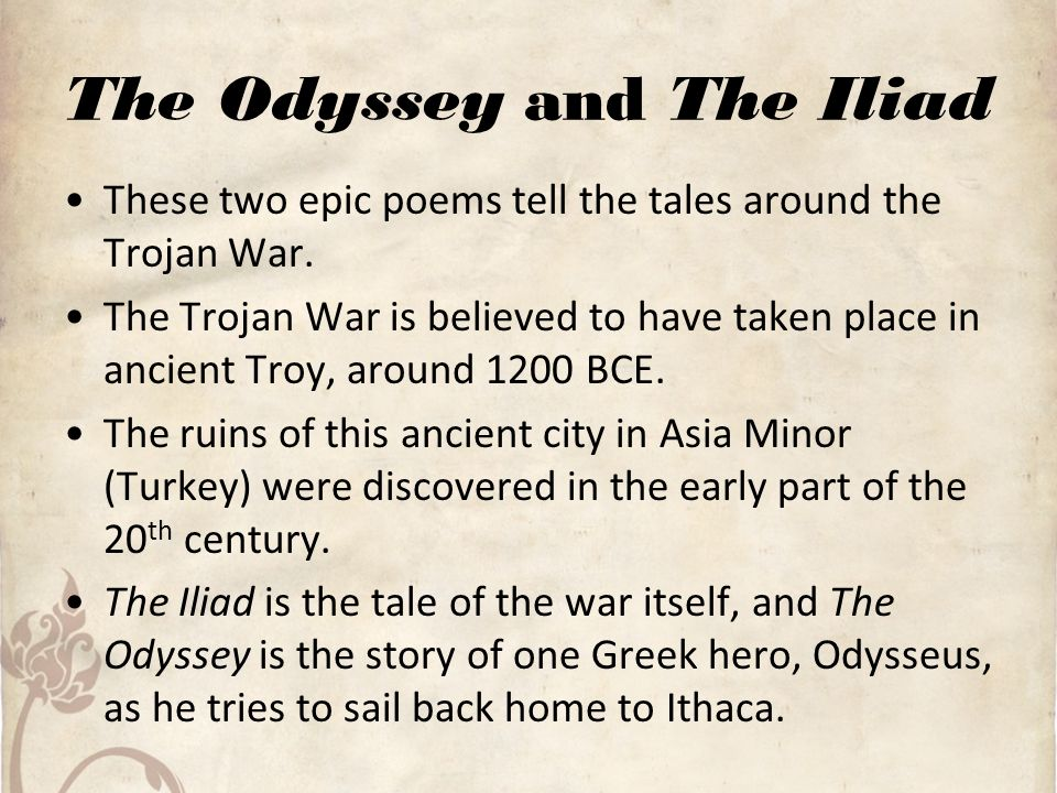 final conclusion of the trojan war The trojan war was one of the most important wars in the history of ancient greece it happened between the trojans and the greeks it is mostly known through the iliad, an epic poem written by the ancient greek poet homer.