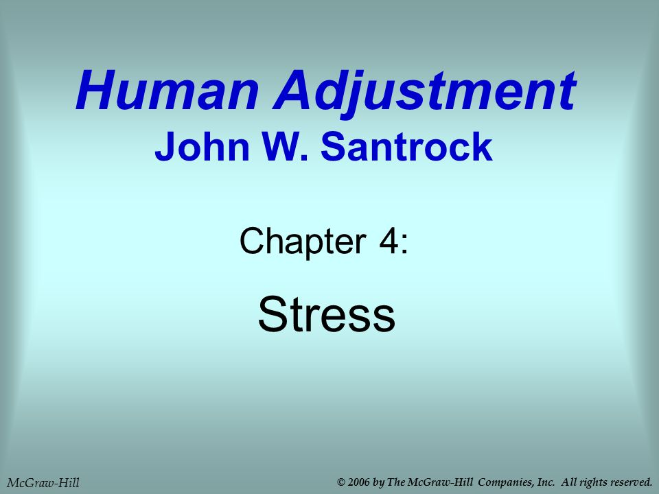 human adjustment Not only are mri scans revealing that cerebral spinal fluid and blood flow are markedly increased after a chiropractic adjustment in the human journal of.