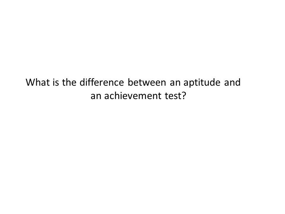 difference between multiple choice test and essay test In the multiple regression model, the adjusted r2, 2 answers to  and answers  multiple choice trivia questions - let us help with your essay or dissertation.