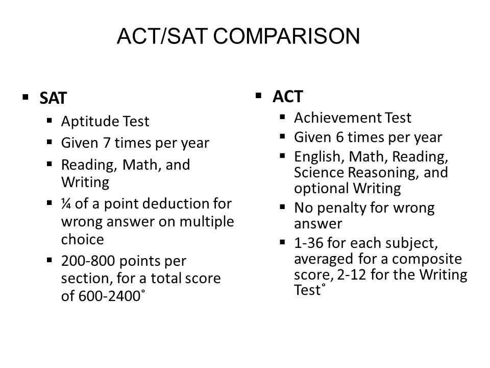 write 12 point sat essay The act essay is an optional 40-minute writing exercise offered after 2 hours and 55 minutes of multiple-choice assessment in english, reading, math and science.