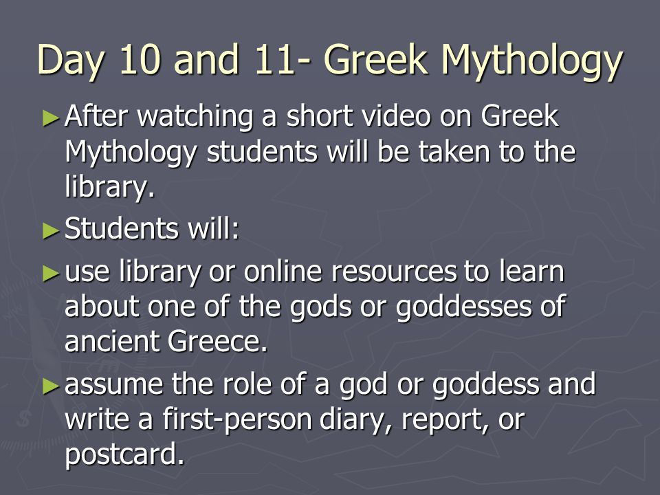 Conclusion For Romeo And Juliet Essay Dayandgreekmythologyjpg School Uniform Essays also This I Believe Essay Topic Ideas Essay Questions About Greek Gods And Goddesses Students Assignment Help Loss Of Innocence Essay