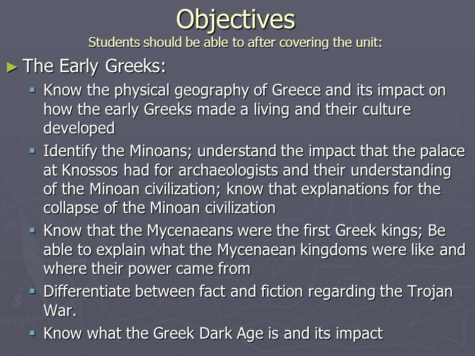 understanding fact from fiction regarding sparta A christian apologetics ministry dedicated to demonstrating the historical reliability of the bible through archaeological and biblical research.