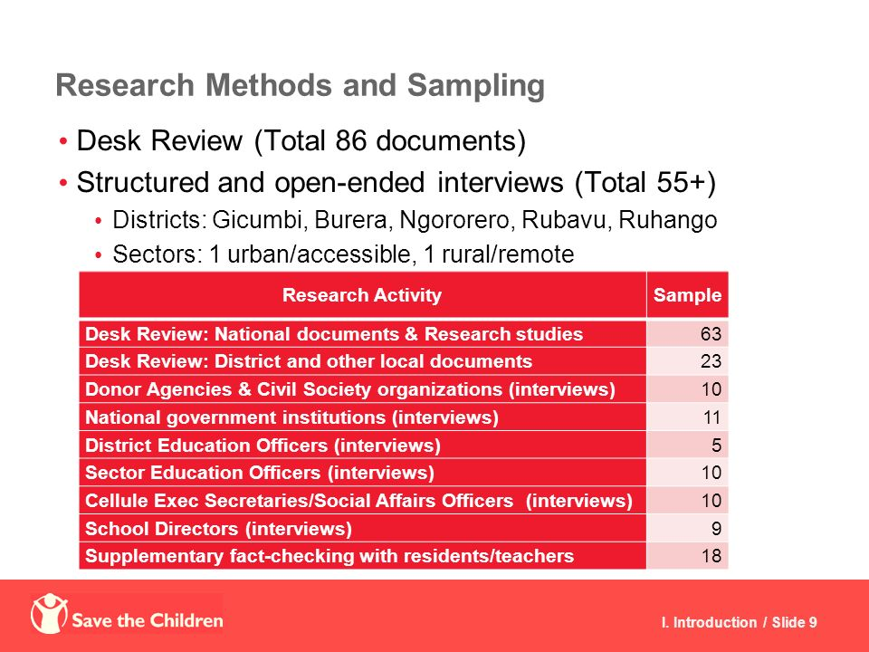 research methodology p1 The problem itself research methodology is always a compromise between options in the light of tacit philosophical assumptions, and choices are fre.