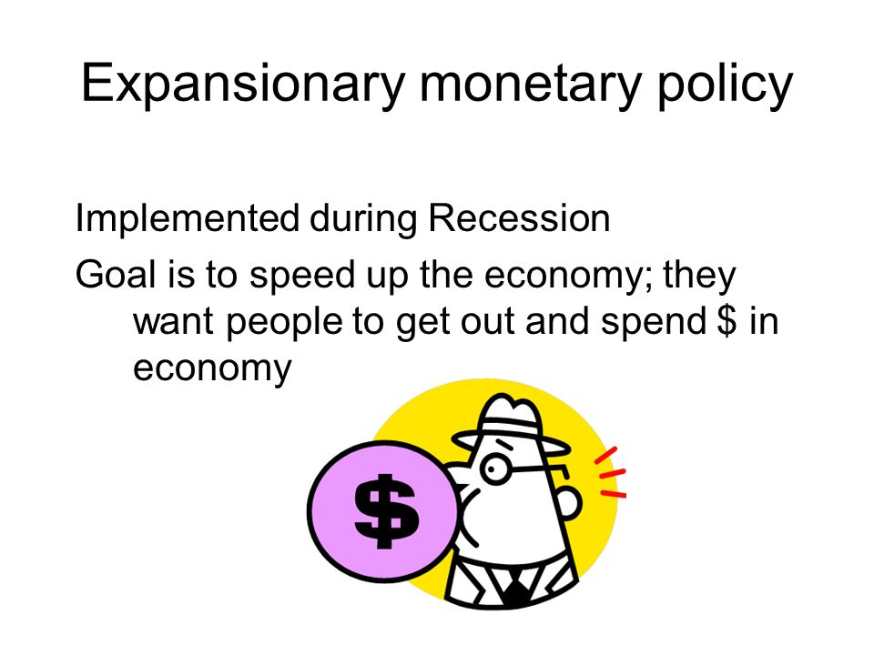 monetary policy of india during recession Deepak mohanty: global financial crisis and  of the advanced economies and india has risen to 050 during  global financial crisis and monetary policy.