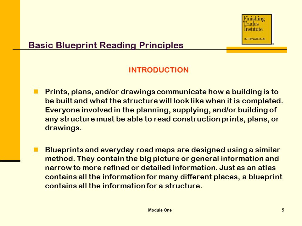 How to read a blueprint yeniscale how malvernweather Image collections
