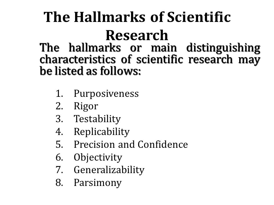 the characteristics of the hallmarks of Hallmarks are the essential characteristics, values and activities of a notre dame learning community the hallmarks emerged in response to the question from both the sisters of notre dame de namur and their co-workers: what makes a learning community a notre dame learning community.