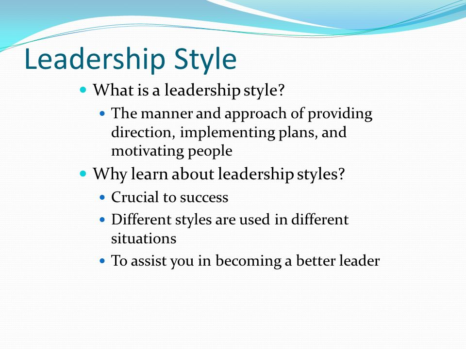 stalin and hitler leadership style Hitler - leadership essay charismatic leadership hitler, stalin leadership styles hitler why did hitler become chancellor in 1933.