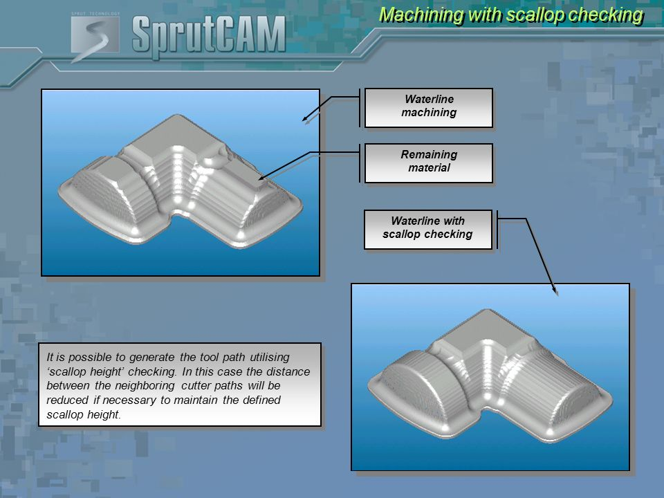 description of sprutcam ppt video online download