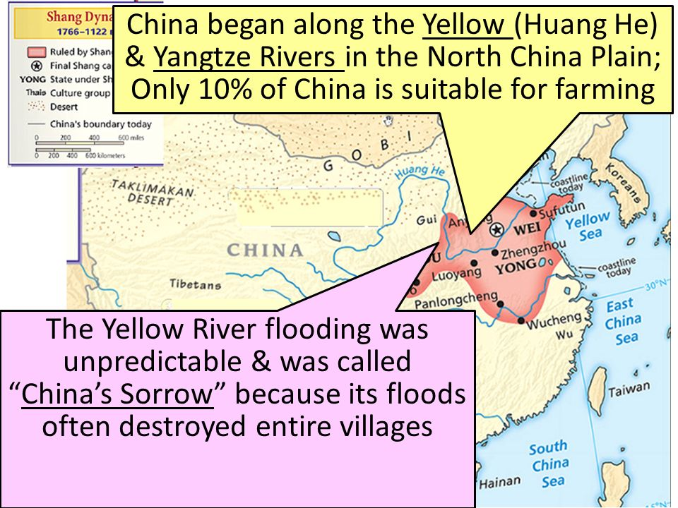 the effects of natural barriers on civilizations Rivers, borders, and civilizations  of their history continues to be one  of china's great natural challenges — preventing both flooding  europe, where  the existence of many small countries led to trade barriers and local shortages,.
