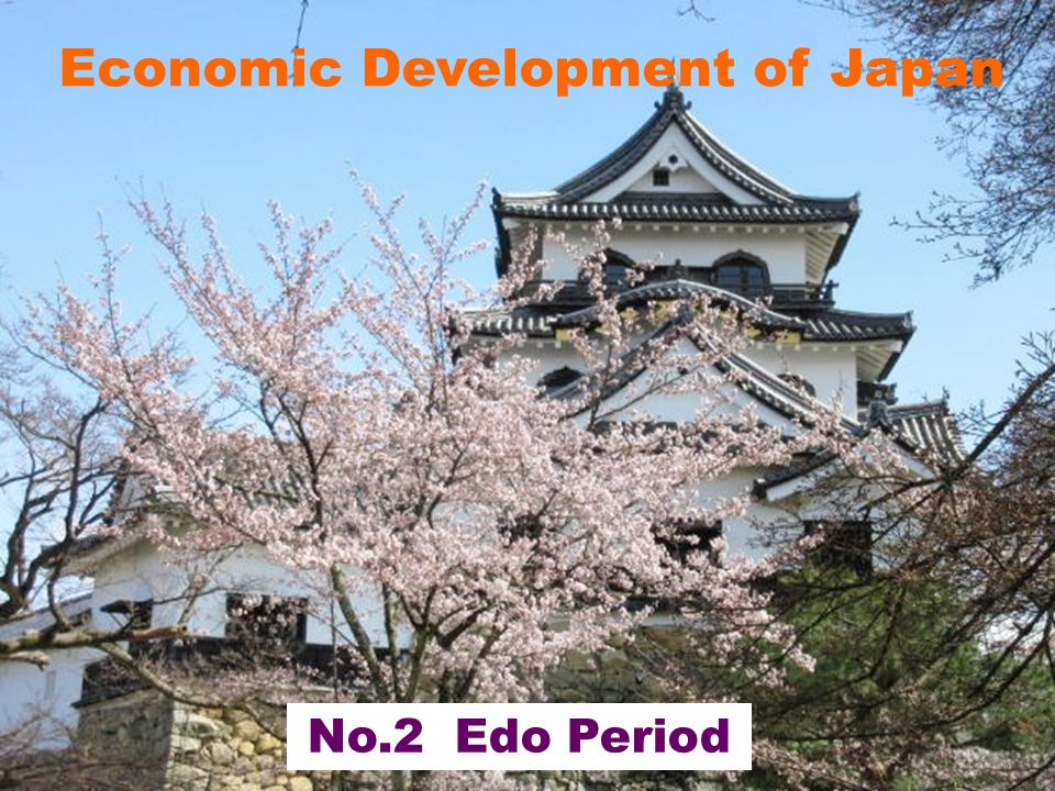 japan economy development Start studying japan's economic development learn vocabulary, terms, and more with flashcards, games, and other study tools.