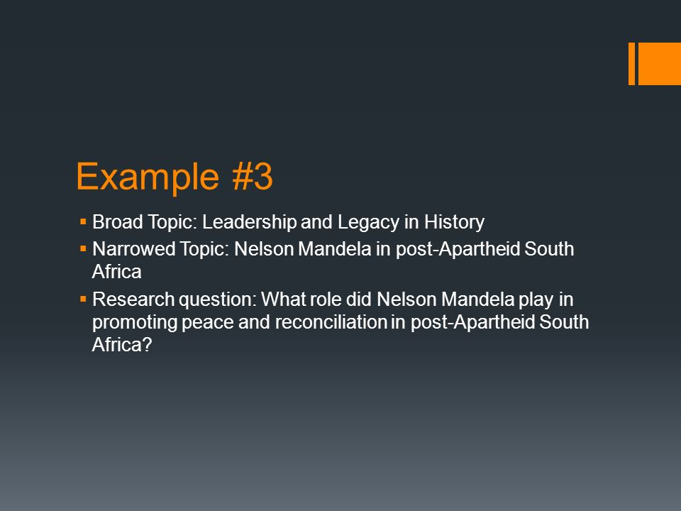 nelson mandelas role in fighting apartheid cultural studies essay Free essays from bartleby | nelson mandela, born on july 18th, 1918 was   nelson mandela has an inspiring story of fighting apartheid forces and  the  role of nelson mandela in ending apartheid in south africa  it works to fulfill  three rights in the constitution of south africa: the right to education, equal  employment,.
