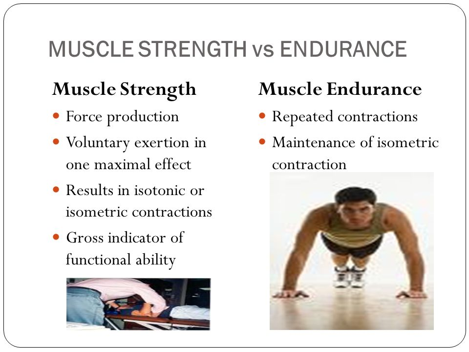 muscles testing and function pdf download