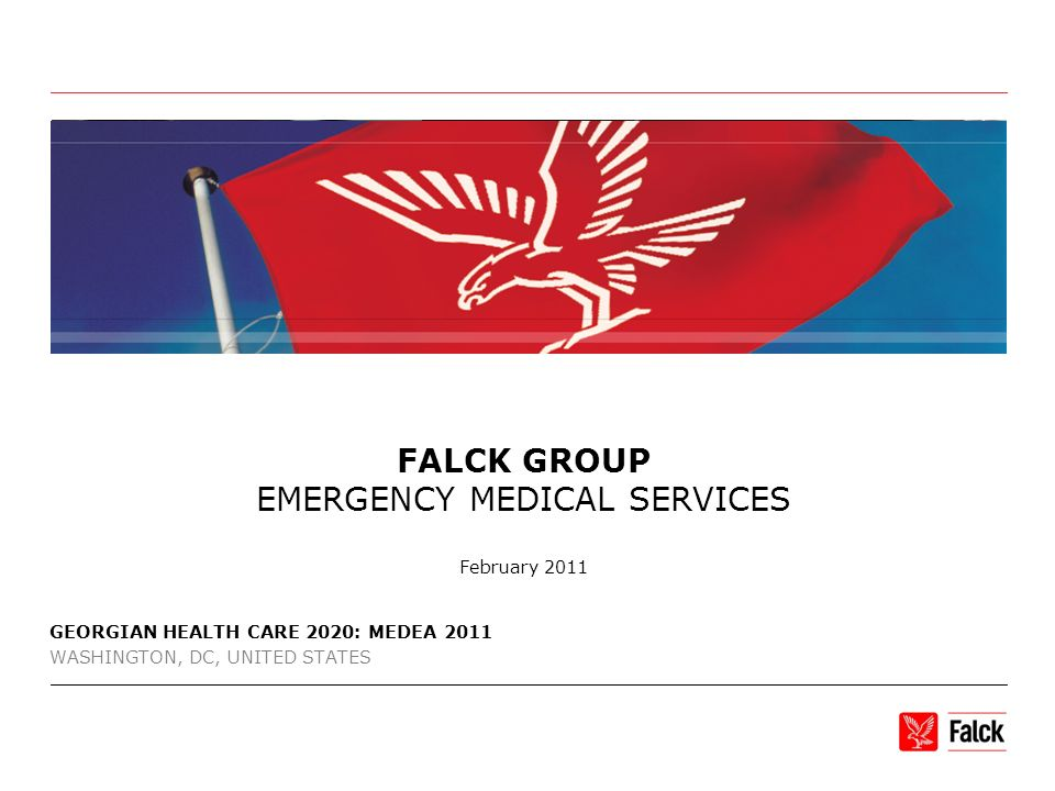 an introduction to emergency medical services Ems 607, human resource management in healthcare, 3 ems 608  ems 609,  ems research: an introduction to study design and research methods, 3.