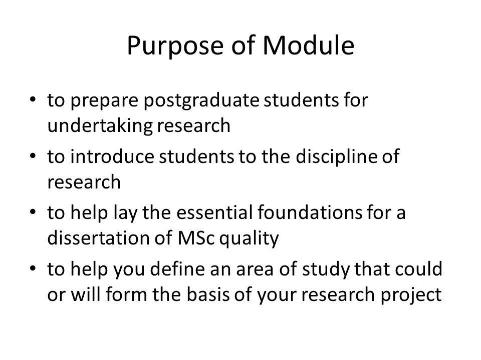 postgraduate dissertation research methods Msc by research in clinical psychology dissertation are therefore postgraduate research students based in to take research methods courses that.