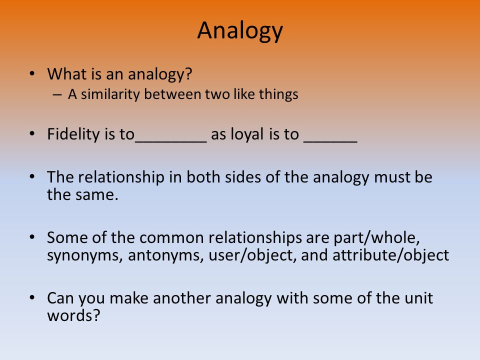 define entity relationship and attributes synonym