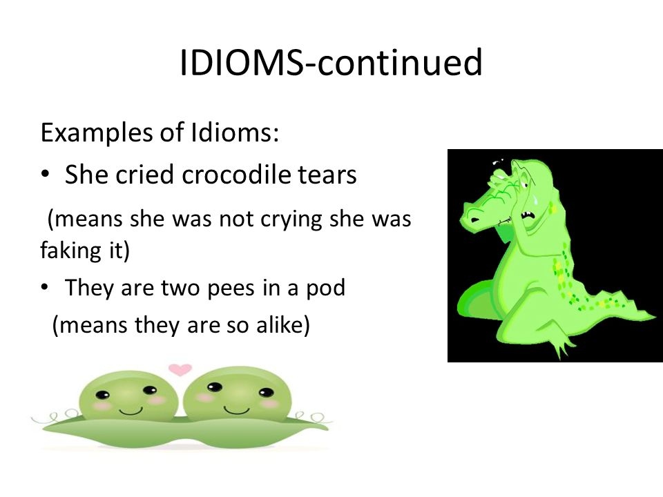 figurative language amp literary devices ppt video online
