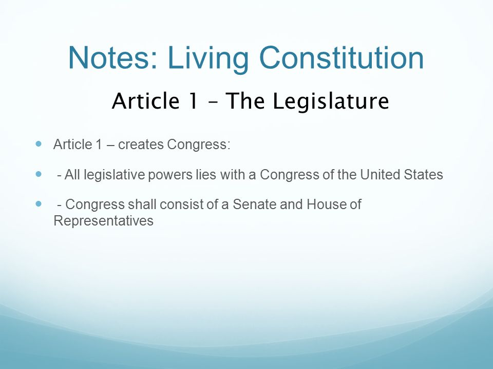 united states constitution study notes Rights and guide to us government the penguin guide to the united states constitution  of the united states a brief study of the  notes electrical.