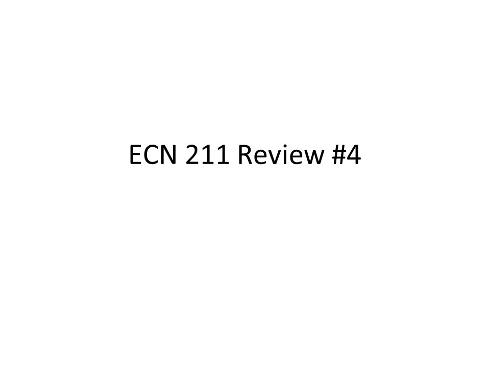 ecn 3000 Free essay: harris ecn 3000 homework #1b use the following information to answer questions 1-13 below two countries, athens and troy, produce two goods.