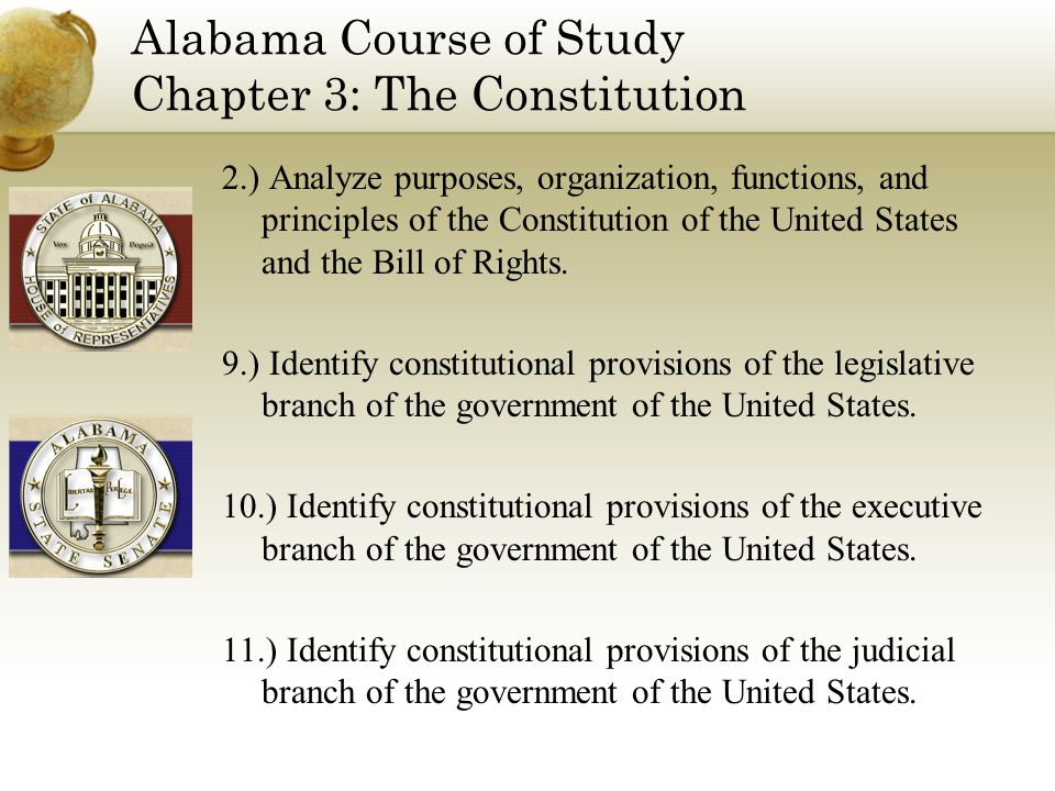 an analysis of the character of the executive branch of united states government Joseph lapalombara wrote that in the presidential system: a) the president, who  is both  moreover, in characterizing the presidential system in this analysis, an   not even the original constitution of the united states of america attempted.
