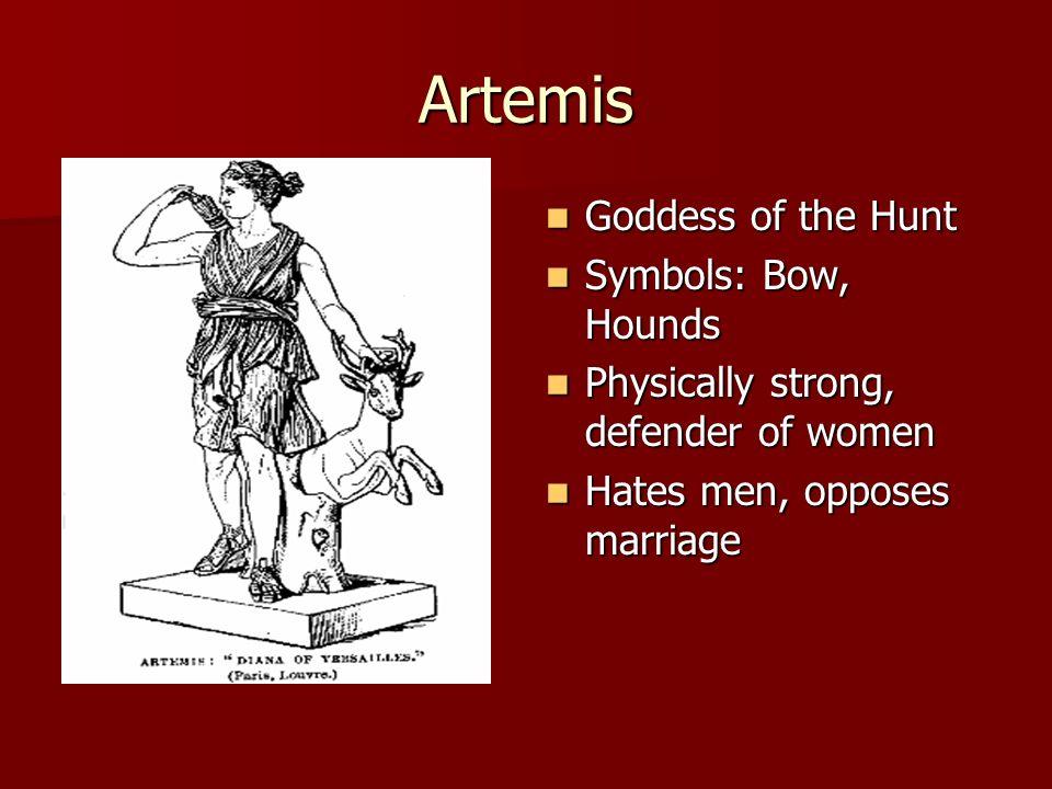 Artemis Symbols Greek Mythology Choice Image Meaning Of This Symbol
