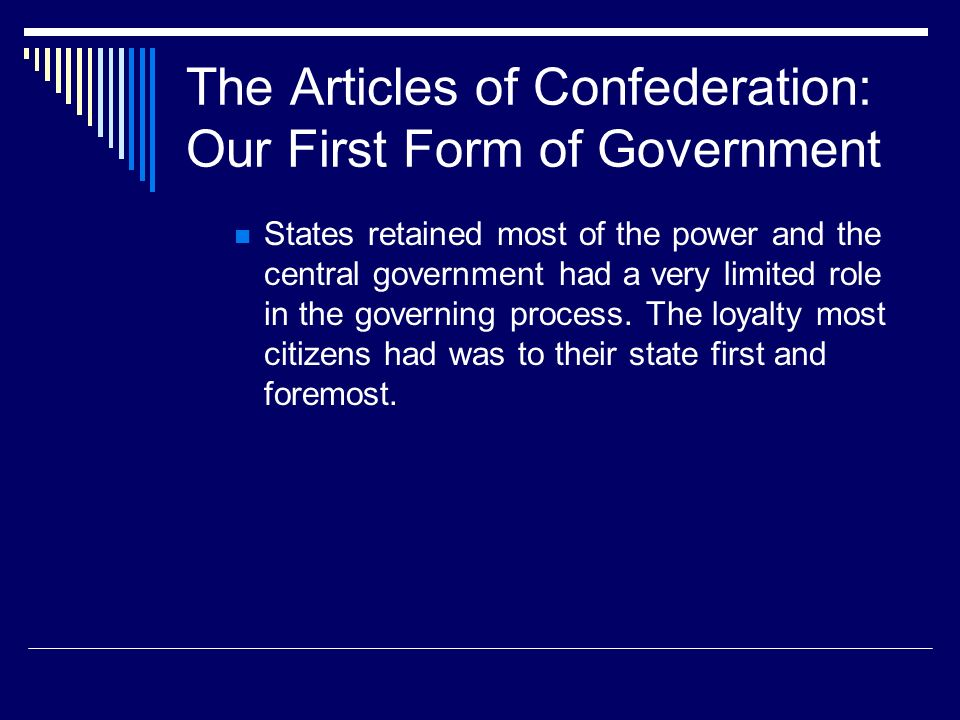 American Government and Politics Today - ppt download
