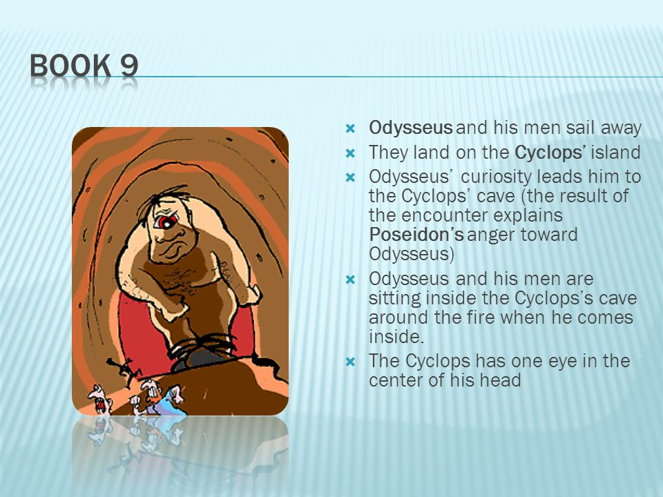 the odyssey book 9 pdf