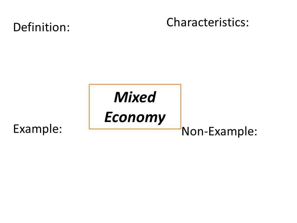 Example Economics Homework Academic Writing Service