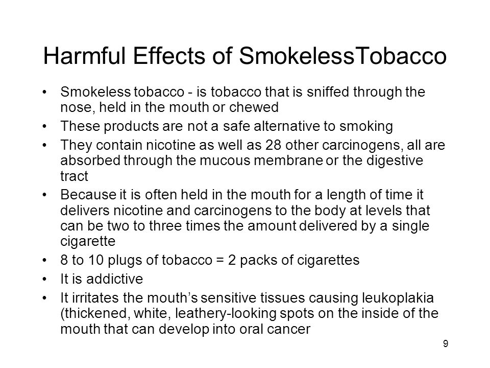 essay on harmful effects of smoking Smoking cigarettes is extremely harmful to individual and public health: cigarette smoke is responsible for systemic changes in the human organism, and only through self-motivation and self-care smokers can get rid of this harmful habit.