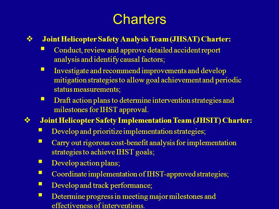 team charter analysis Lean project team charter  this analysis consists of challenging the conventional status by asking why five  lean project team charter instructions.