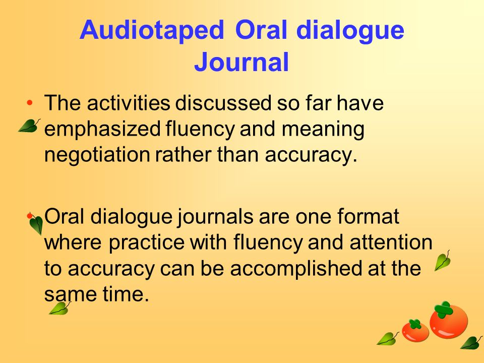 example dialogue of english oral English dialogues these free english dialogues give examples of english  includes engaging dialogues to illustrate practical conversational situations and example.