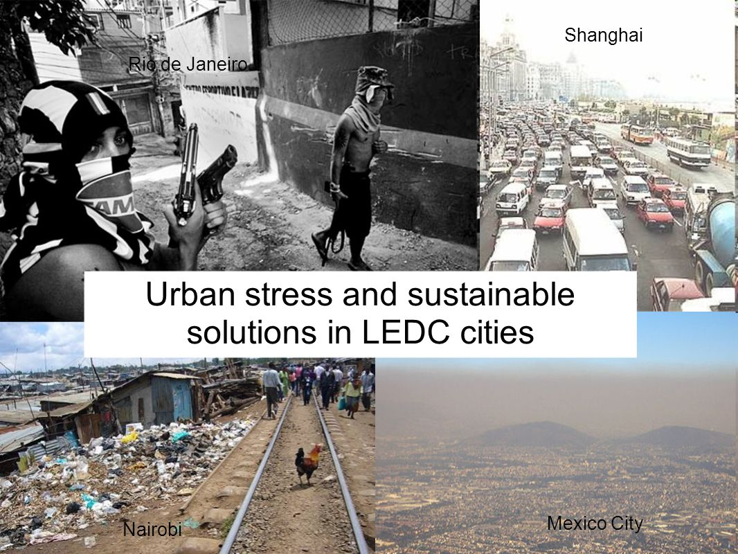urban stress in nairobi essay The winning essay is read out by mandela mutiso  jica supported formulation  of the nairobi integrated urban development  institutional strengthening was  stressed as key to successful implementation of the master plan.