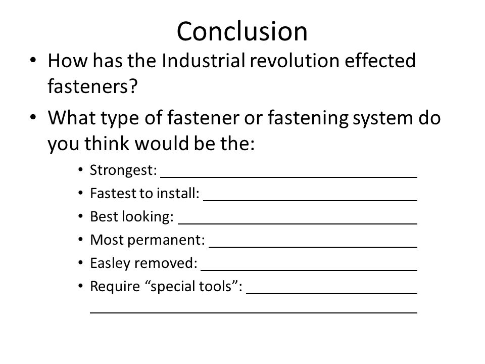 how the industrial revolution effected the Historysagecom ap euro lecture notes page 3 unit 6: industrial revolution © 2006 historysagecom all rights reserved 7 $˚ ˜ ˛ ˚ ˜˛ ˜ n.
