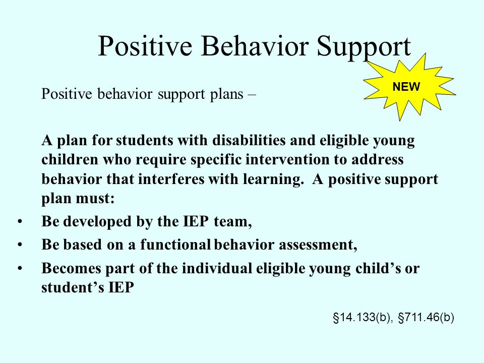 behavioral support plans apa Sample behavior plans and more | autism pdd norwaymom--you are heaven sent thank you for always finding just what i need, lol • behavioral support plan.