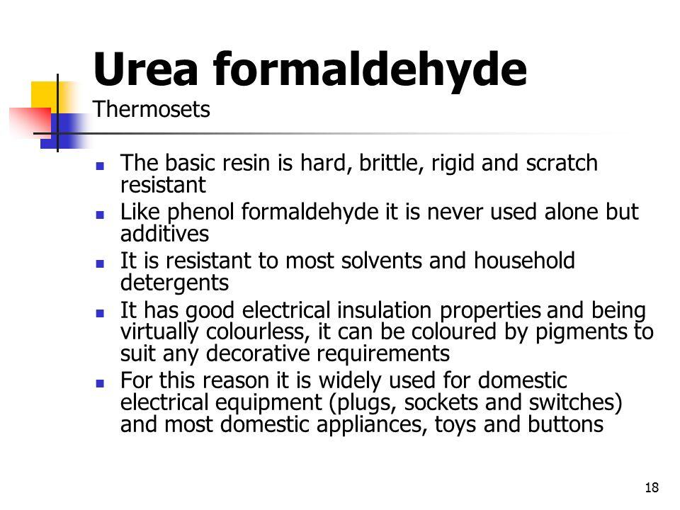 material science polymers ppt video online download. Black Bedroom Furniture Sets. Home Design Ideas